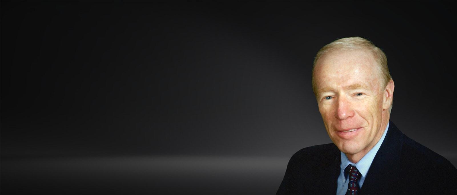 Fred Moore - President - Horison Information Strategies